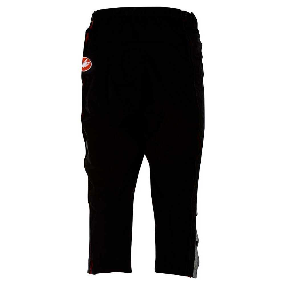 pantaloni-castelli-tempesta-fm-race-pantaloni
