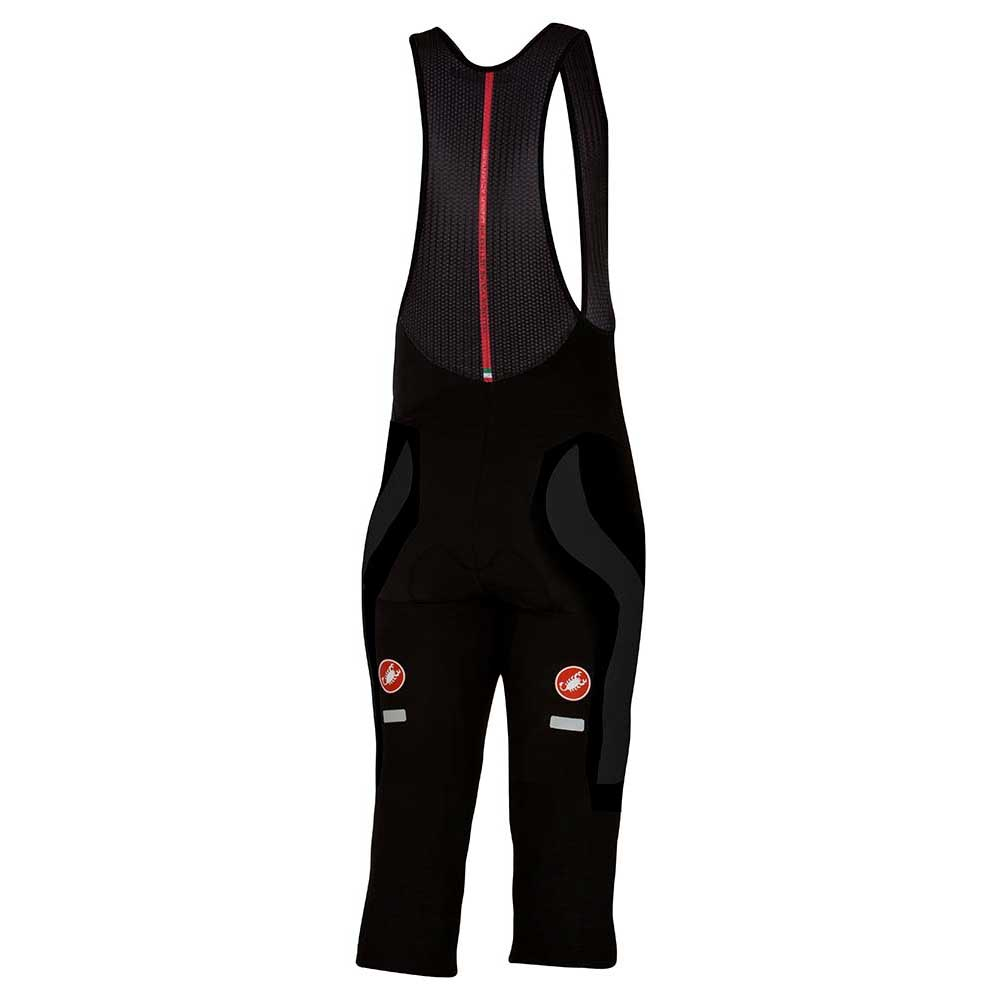 pantaloncini-ciclismo-castelli-velocissimo-3-bib-kinker