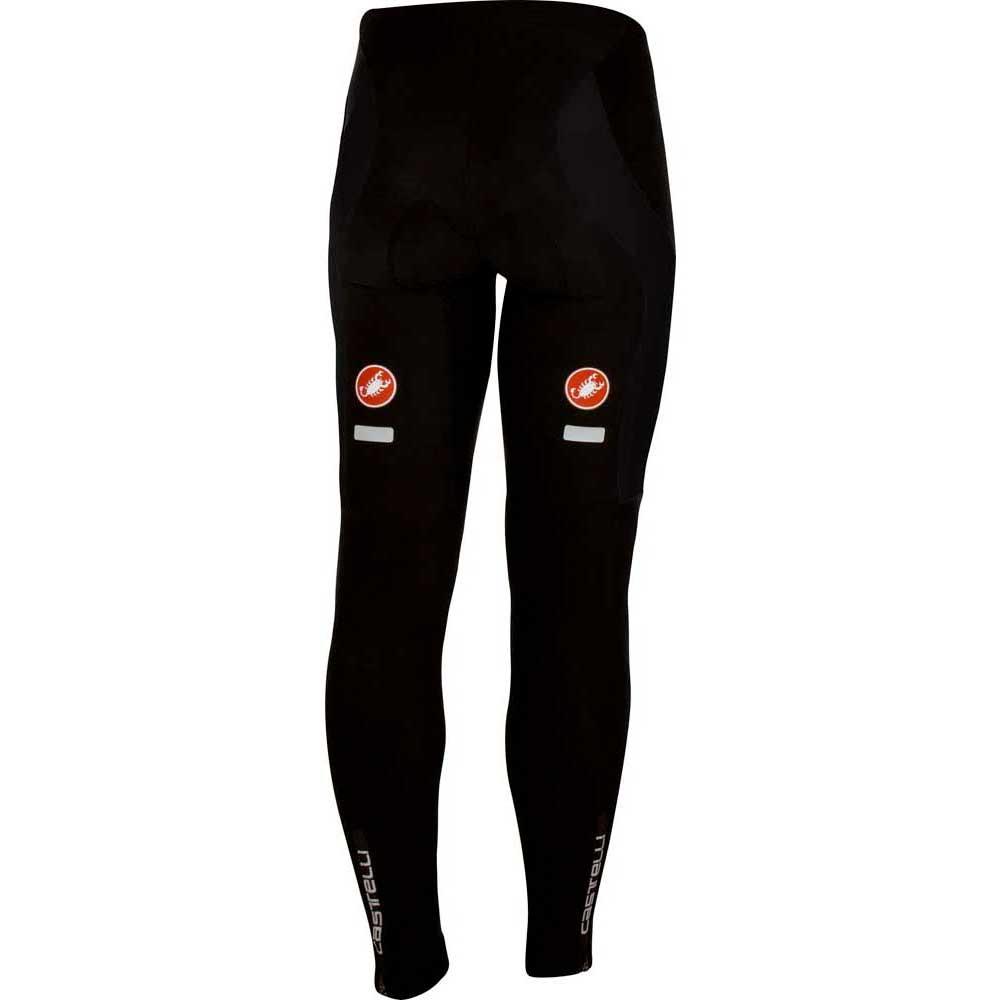 pantaloncini-ciclismo-castelli-velocissimo-3-tight
