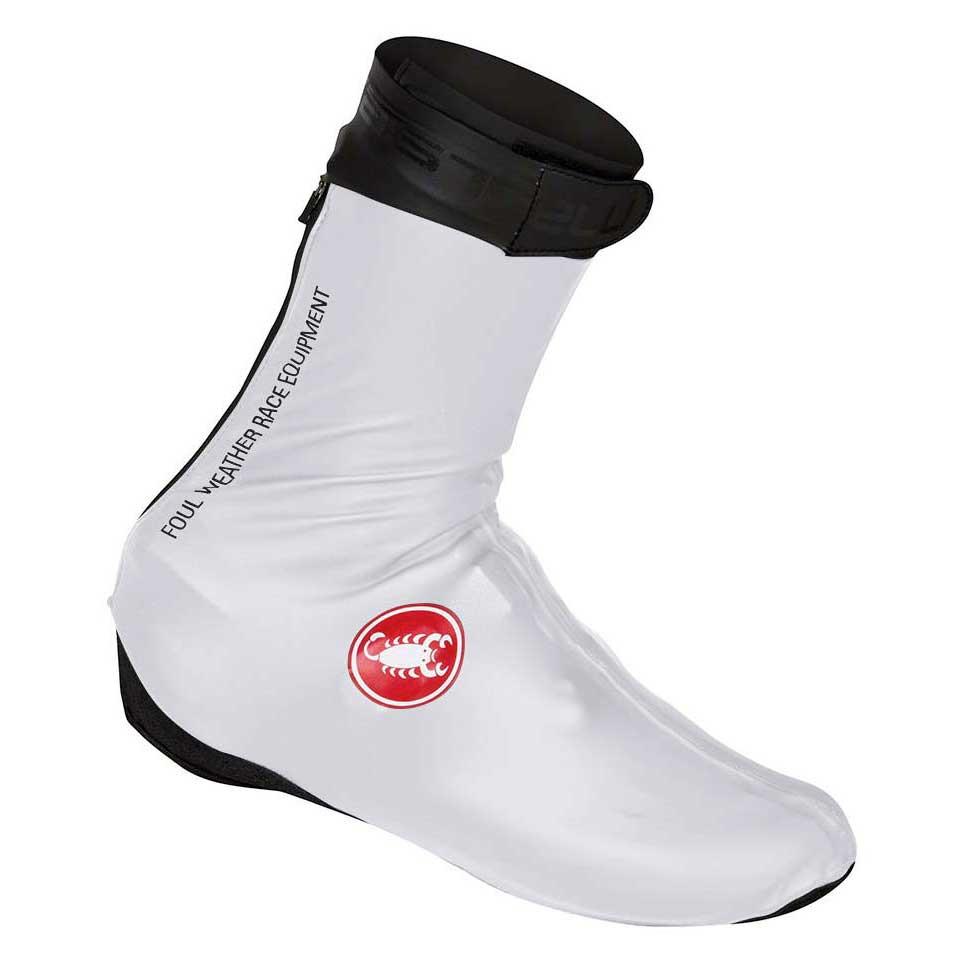 Cubre zapatillas Castelli Pioggia 3