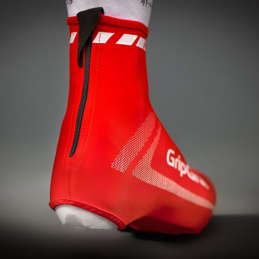 copri-scarpe-gripgrab-raceaero
