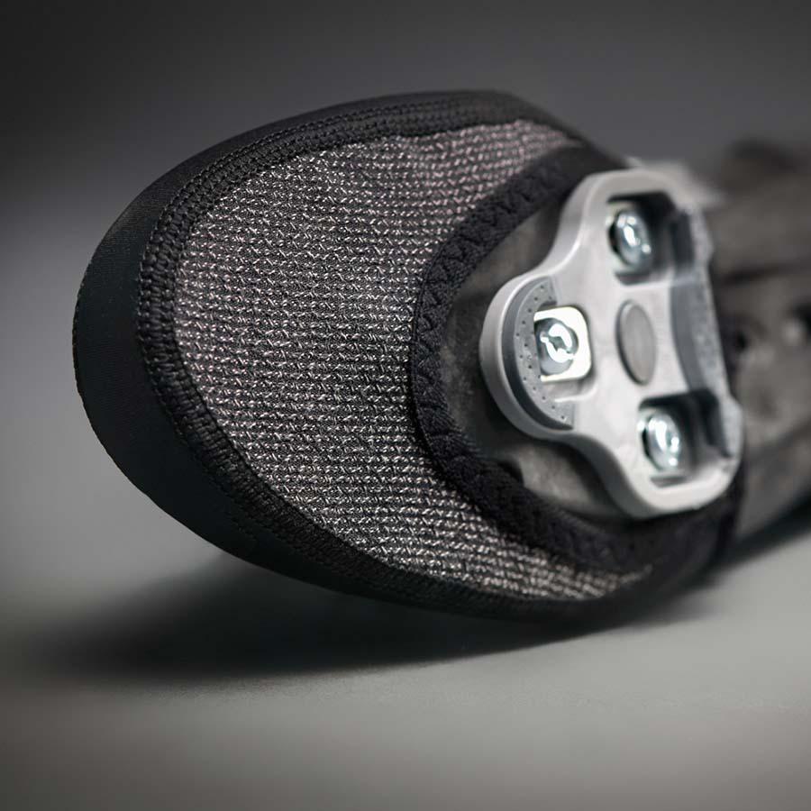 copri-scarpe-gripgrab-easy-on-toe-cover
