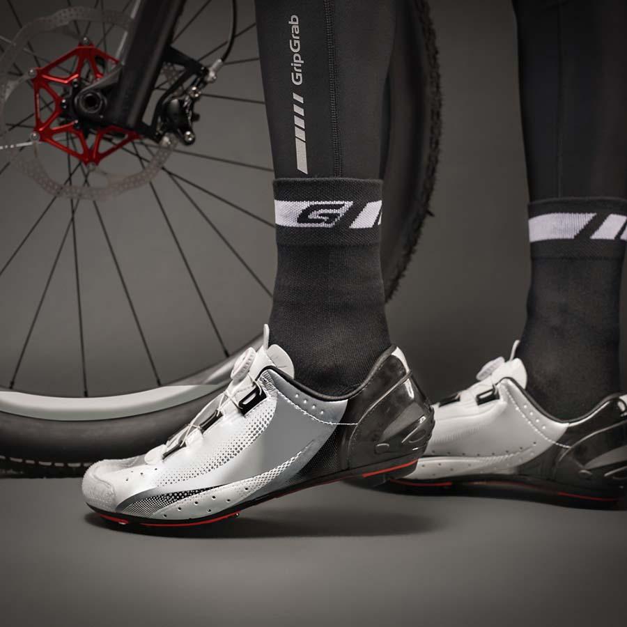 springfall-cycling-socks