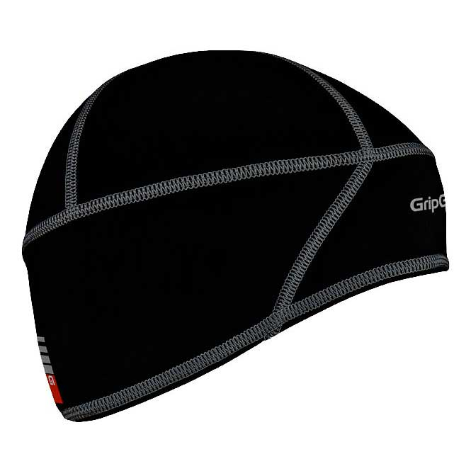 kopfbedeckung-gripgrab-skull-cap