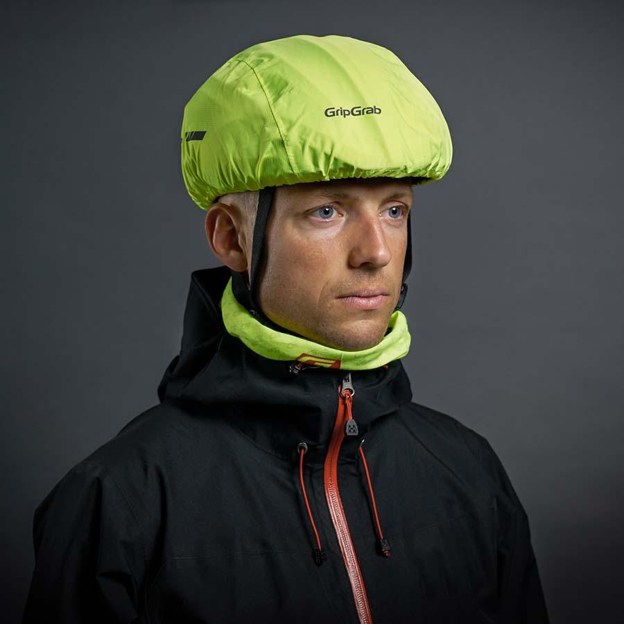 accessori-gripgrab-helmet-cover-hi-vis
