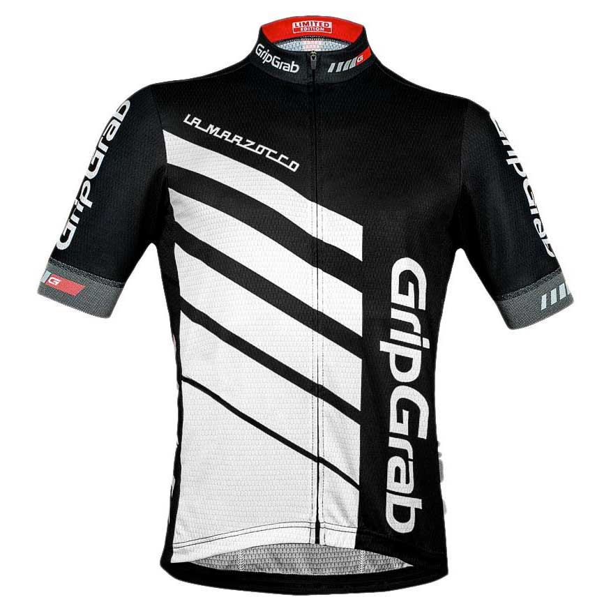 GripGrab Team Wear Jersey