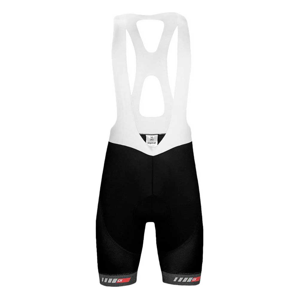 GripGrab Team Wear Bib Shorts