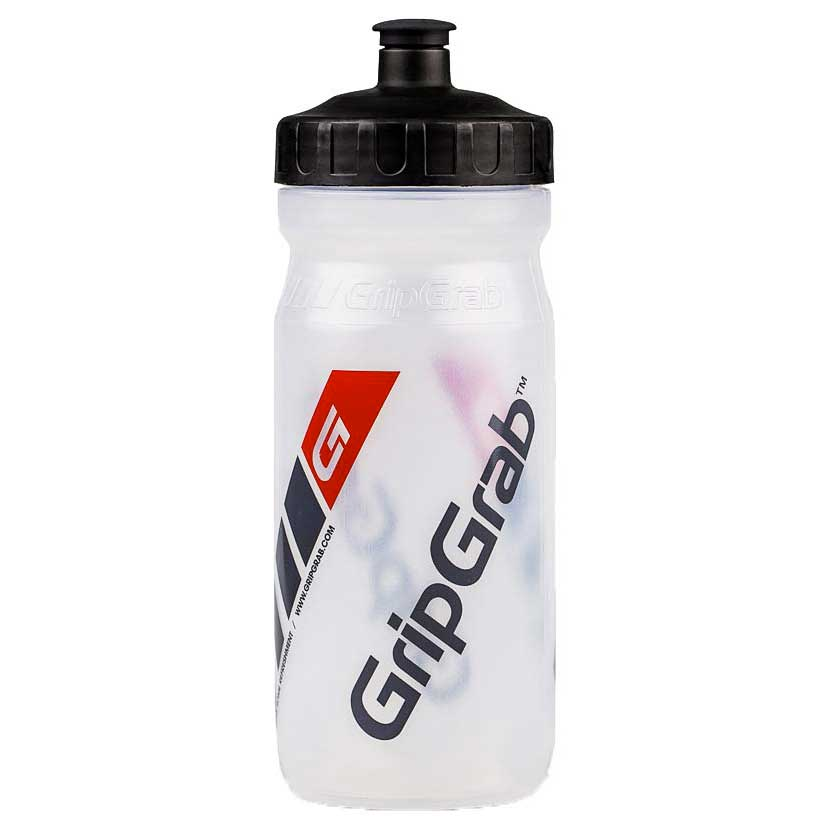GripGrab Drinking Bottle Small 600ml