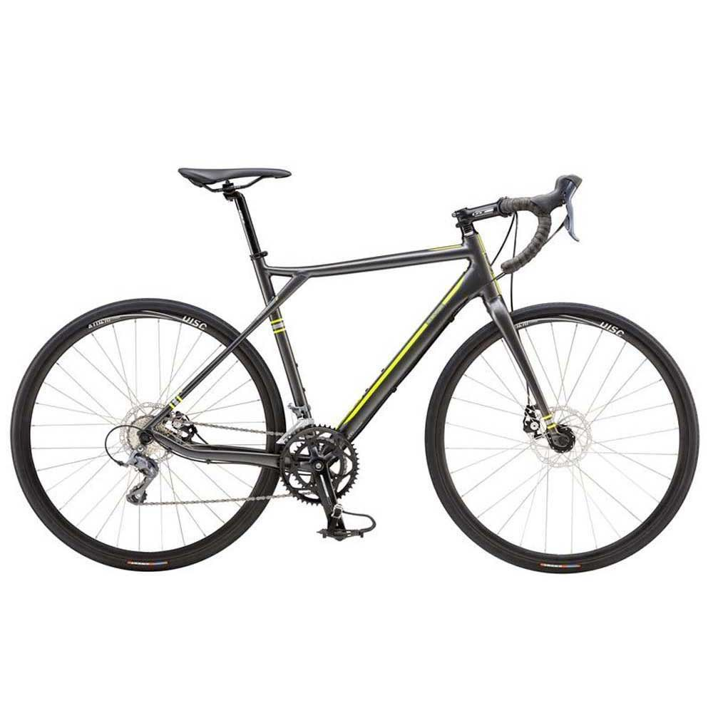Gt bicycles Grade Alloy Claris