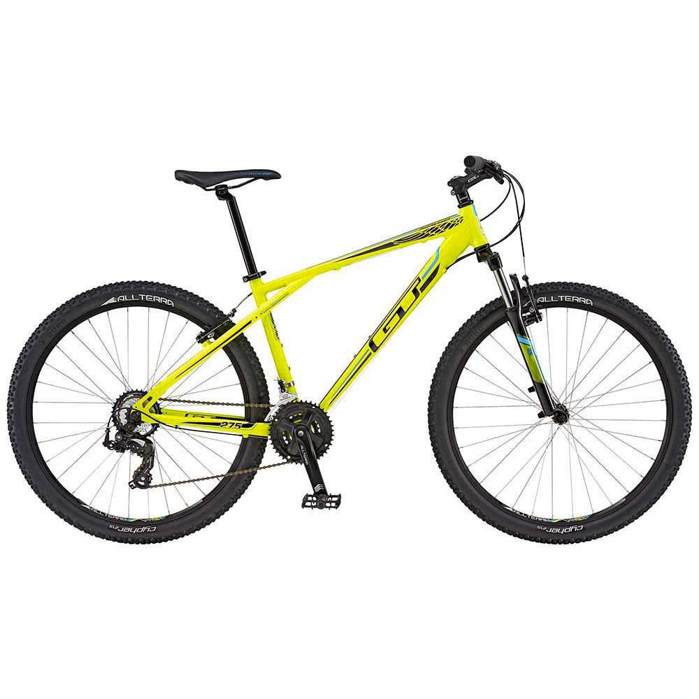 Gt bicycles Avalanche Sport 20 Junior