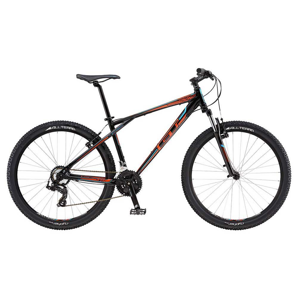 Gt bicycles Avalanche Sport 27.5