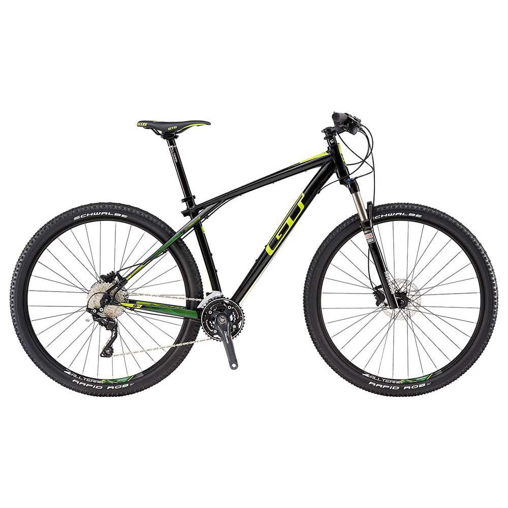 Gt bicycles Karakoram Expert 29