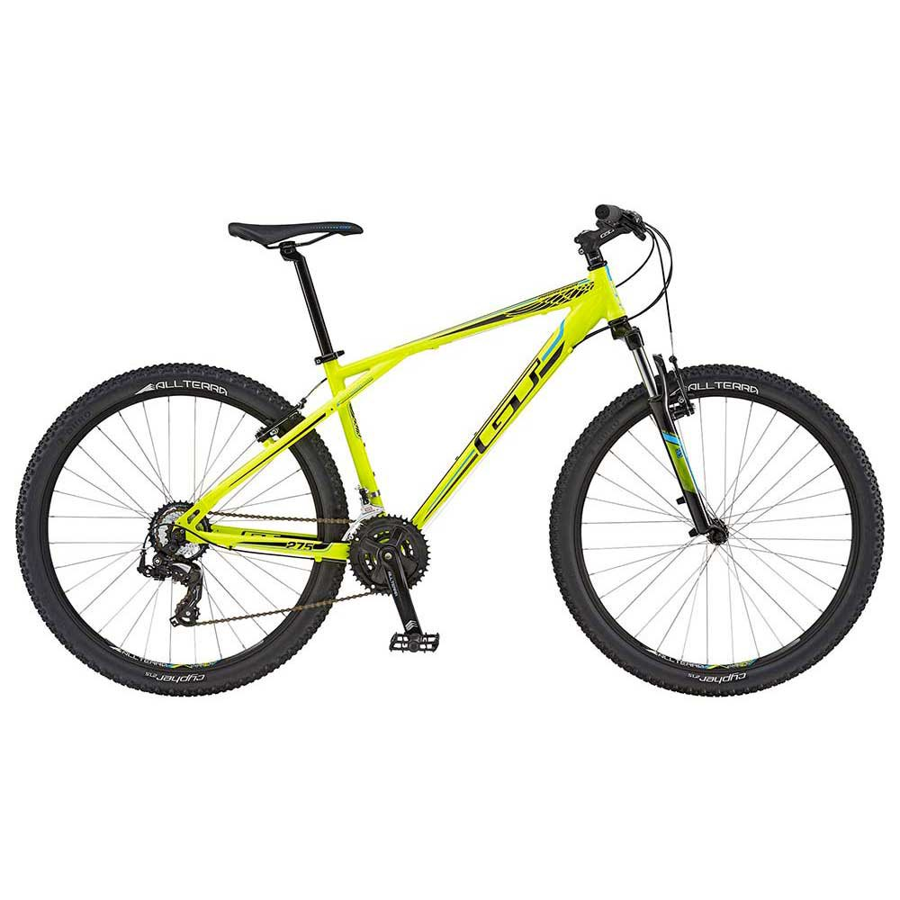 Gt bicycles Aggressor Sport 27.5