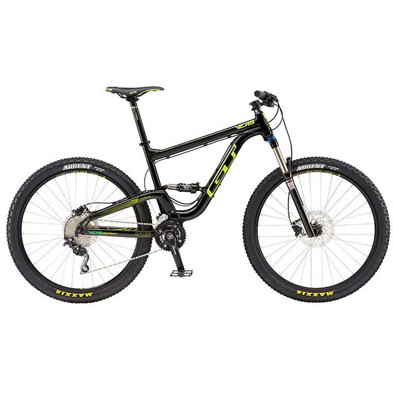 Gt bicycles Verb Expert 27.5