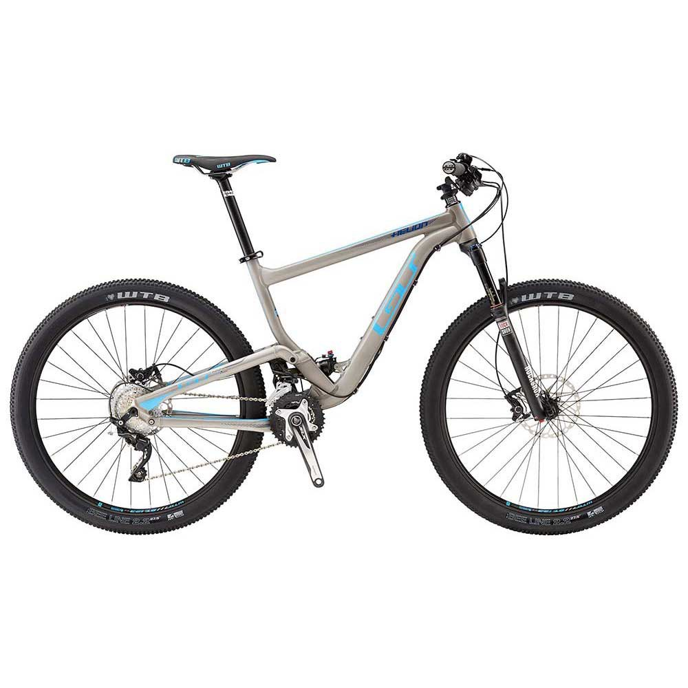 Gt bicycles Helion Expert 27.5