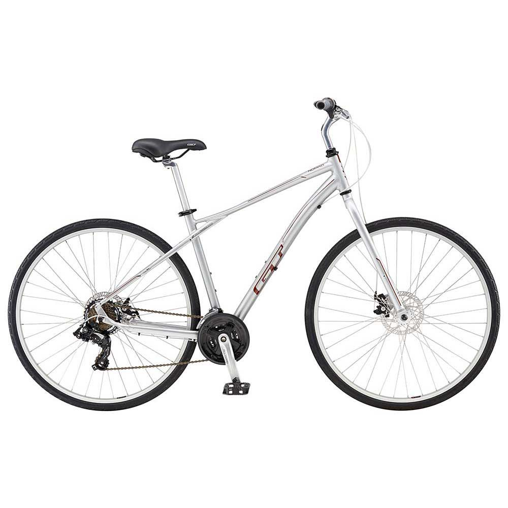 Gt bicycles Nomade 3 0