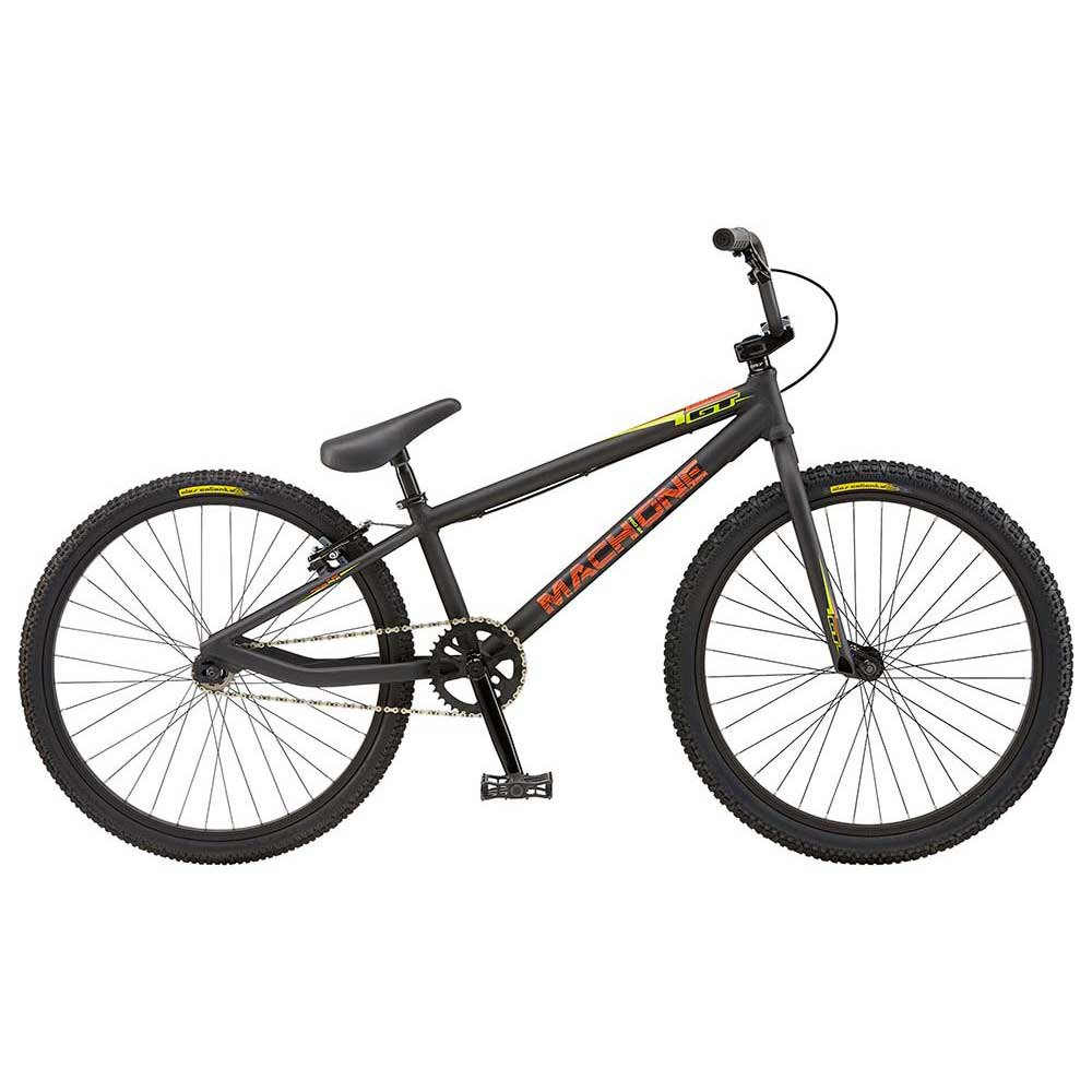 Gt bicycles Mach One Pro 24