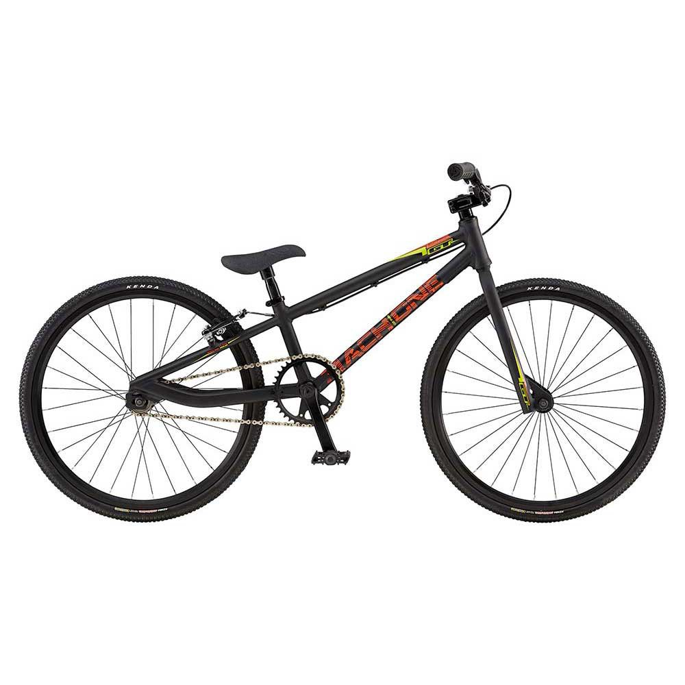 Gt bicycles Mach One Mini 20