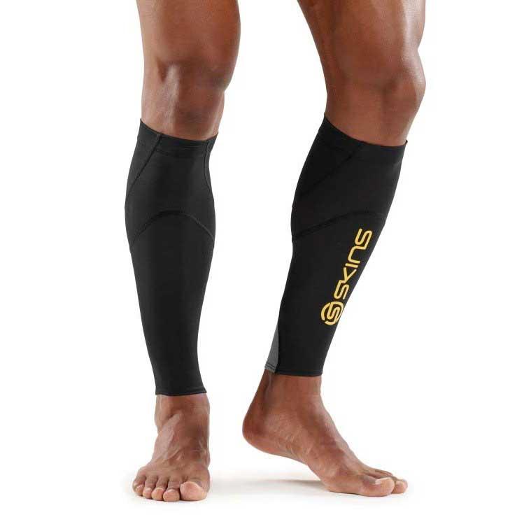 copribraccia-e-coprigambe-skins-essentials-calf-tights-mx