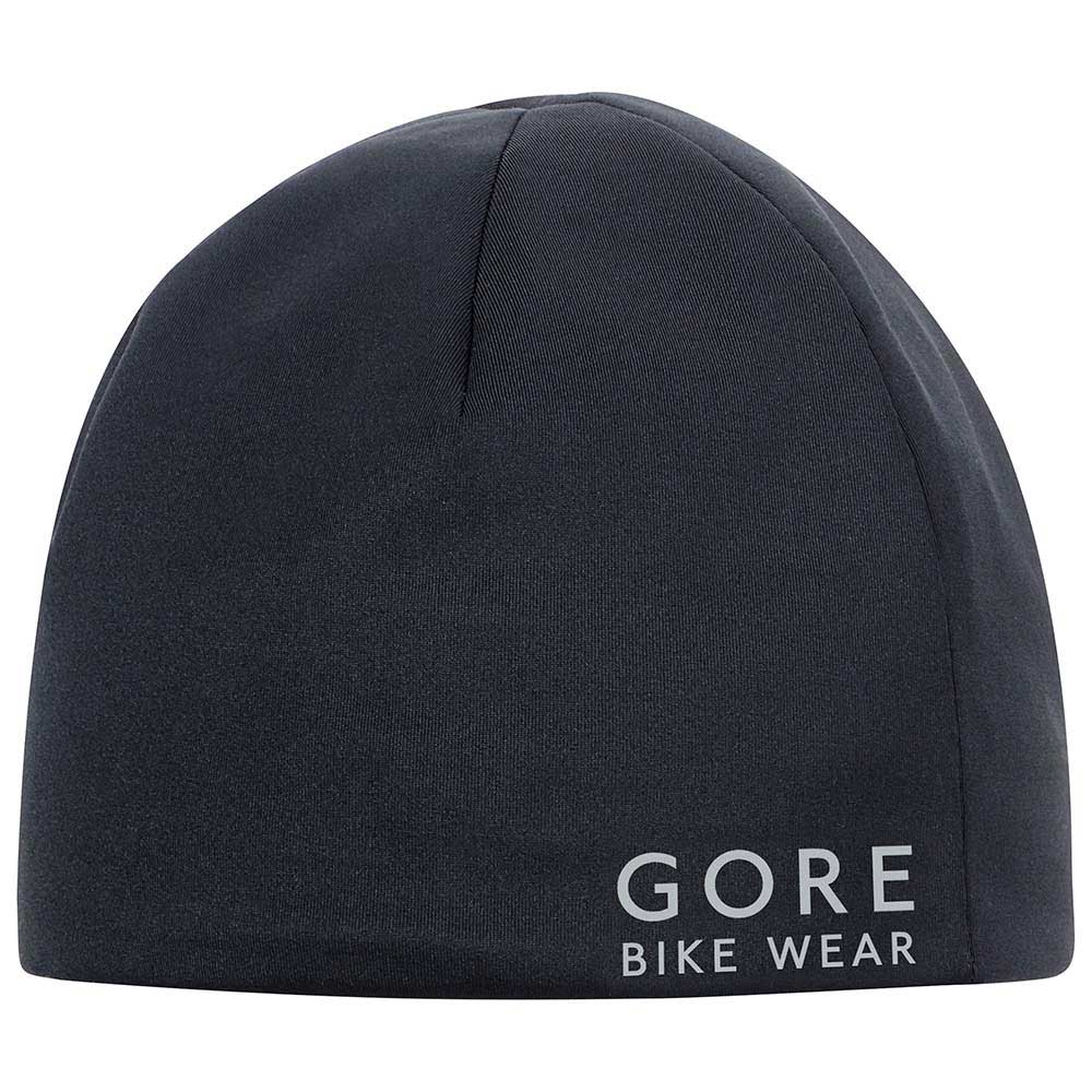 Gore bike wear Universal Windstopper