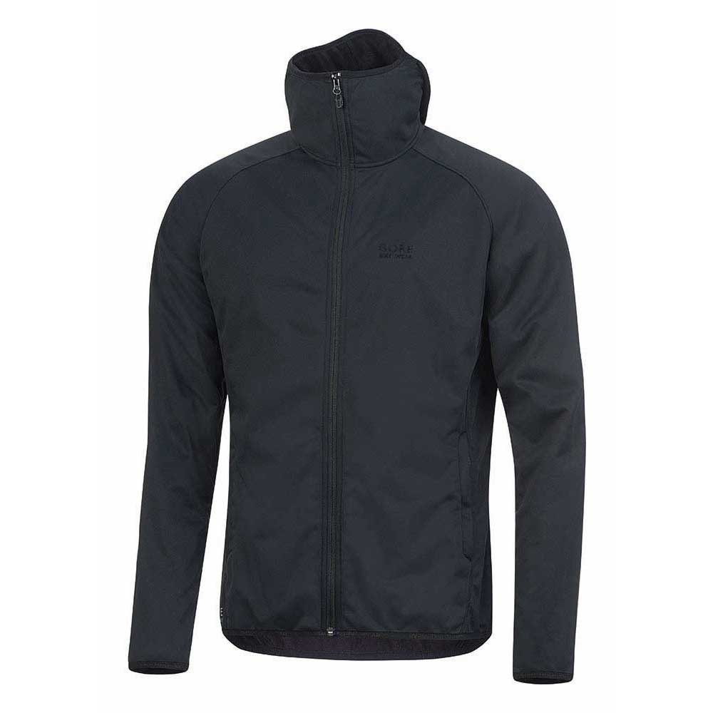Gore bike wear Element Urban Windstopper Hoody