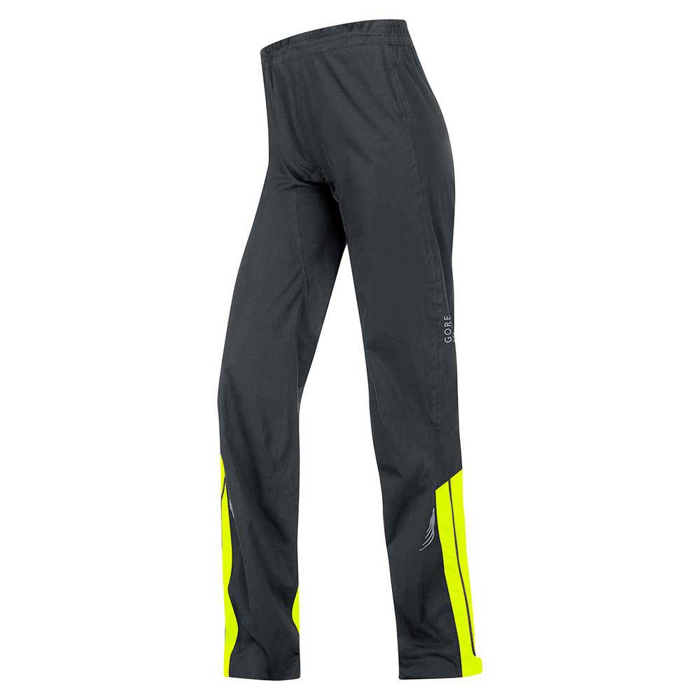 Gore bike wear Element Goretex Active Pants
