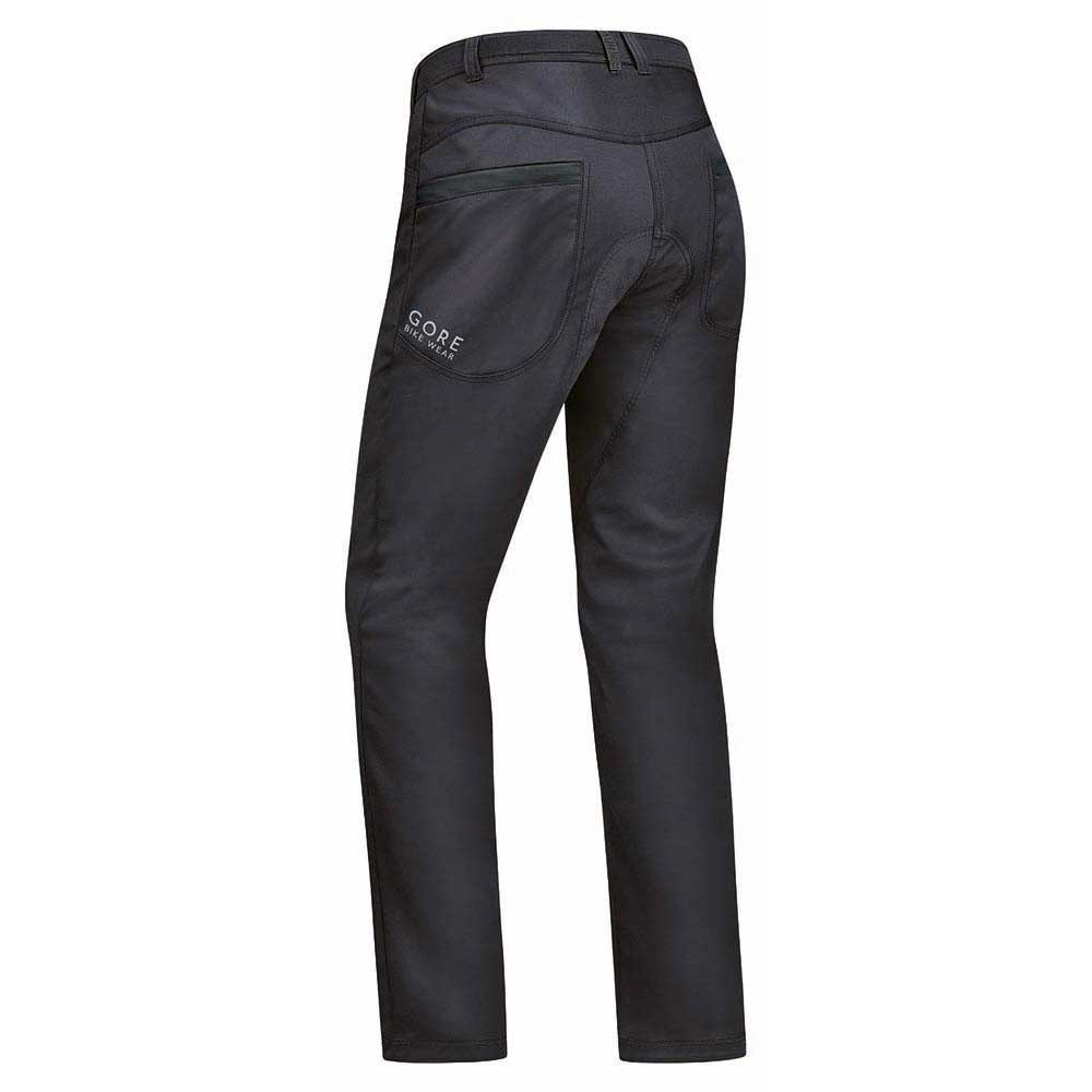 e-urban-windstopper-softshell-pantaloni