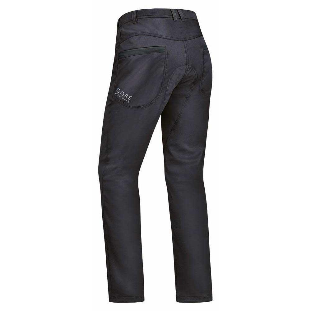 pantaloni-gore-bike-wear-e-urban-windstopper-softshell-pantaloni