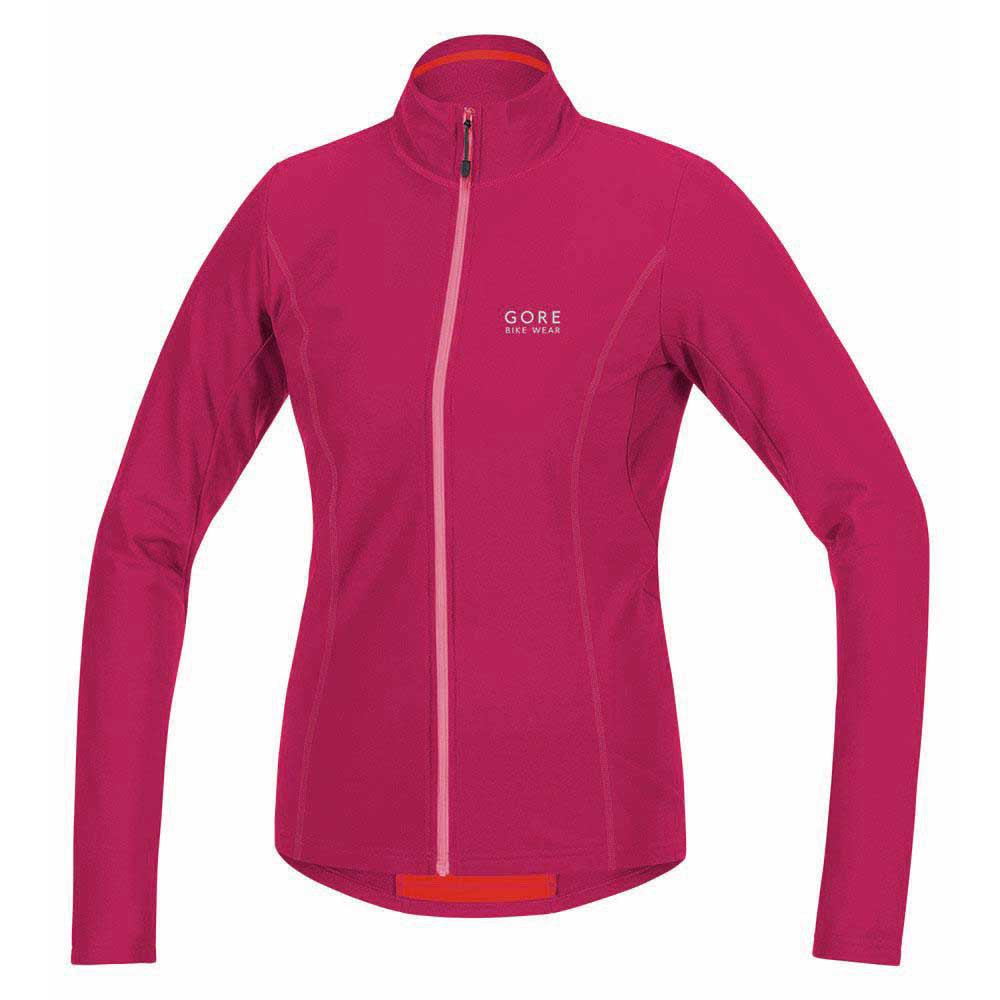 Gore bike wear E Thermo