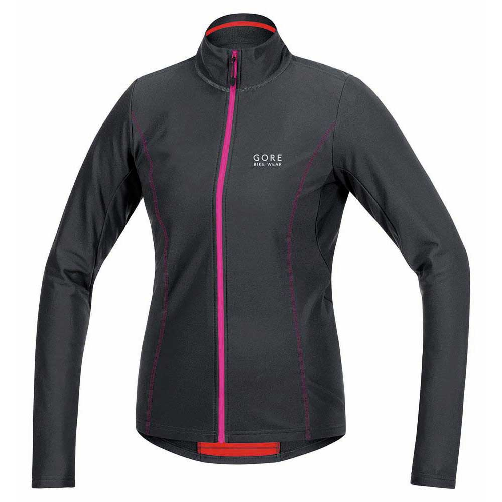 Gore bike wear Element Thermo