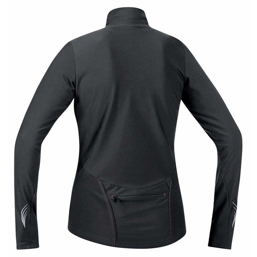 giacche-gore-bike-wear-e-thermo