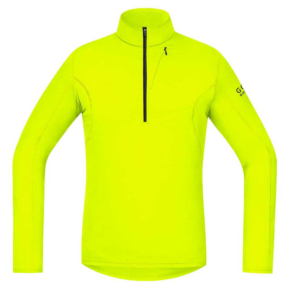 Gore bike wear Universal Mid