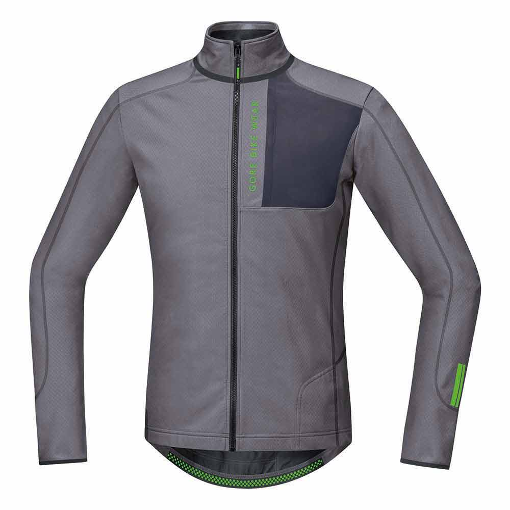 Gore bike wear Power Trail Thermo