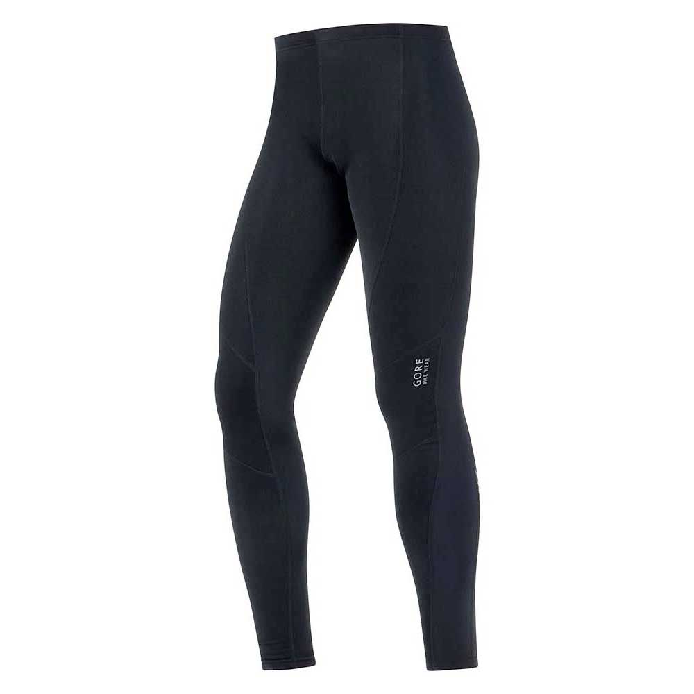 Gore bike wear Element 2.0 Thermo Tights
