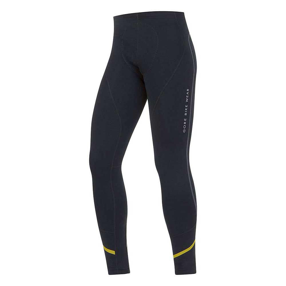 Gore bike wear Power 3.0 Tights