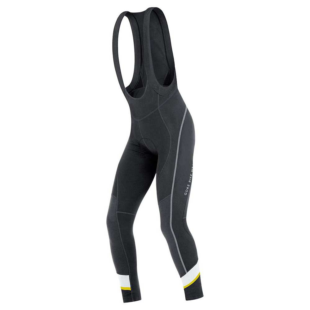 Gore bike wear Power 3.0 Thermo Bibtights