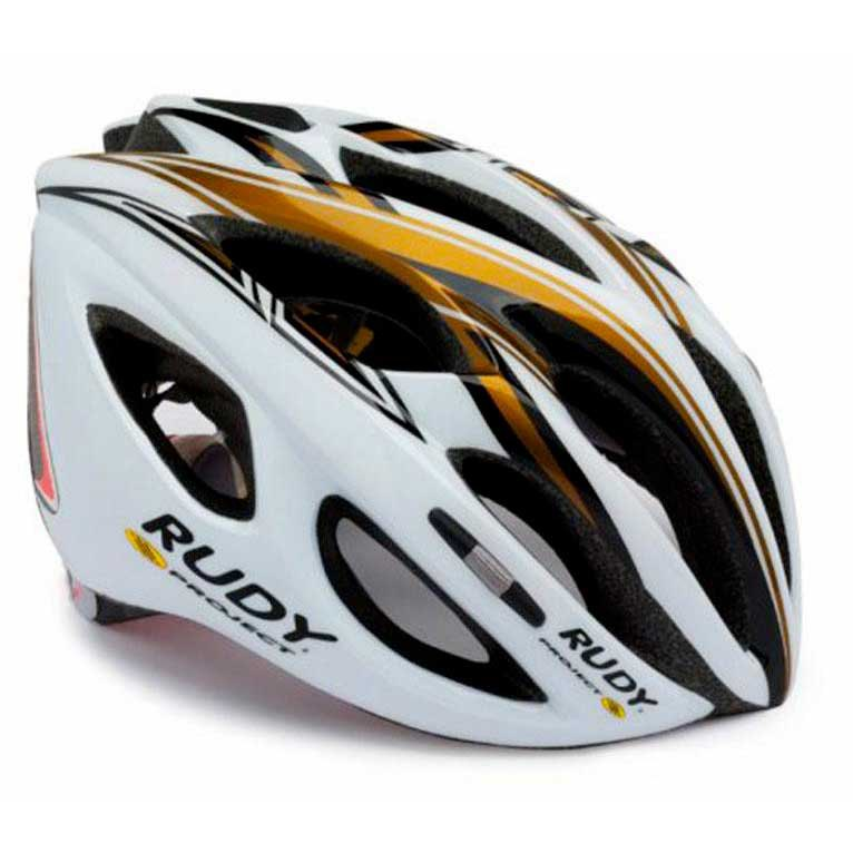 9eb3e88532 Rudy project Slinger buy and offers on Bikeinn