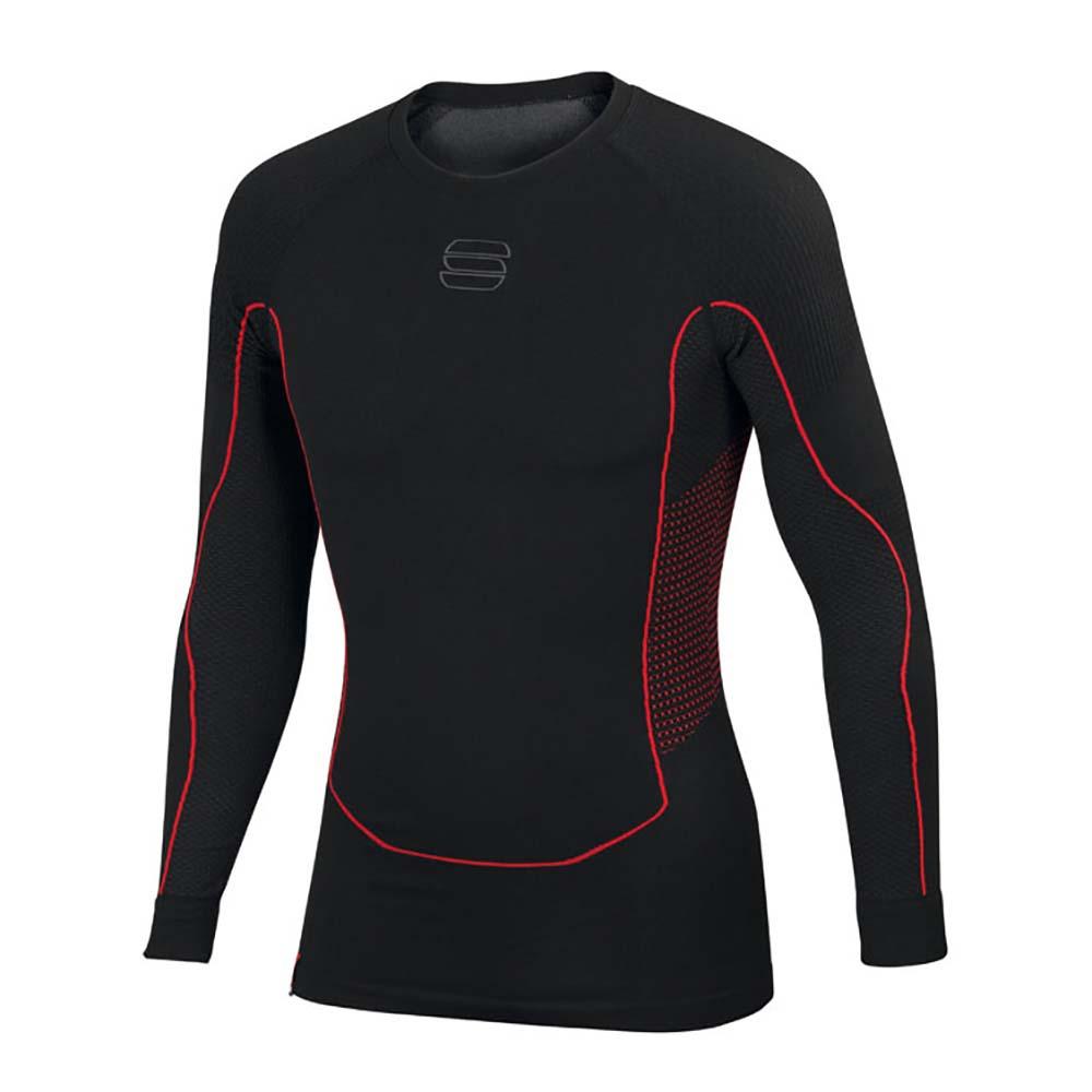 Sportful - 2nd Skin   svedtøj og undertøj
