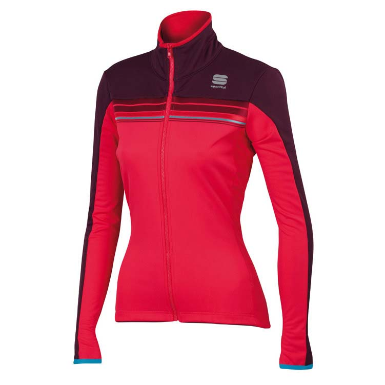 Sportful Allure Softshell