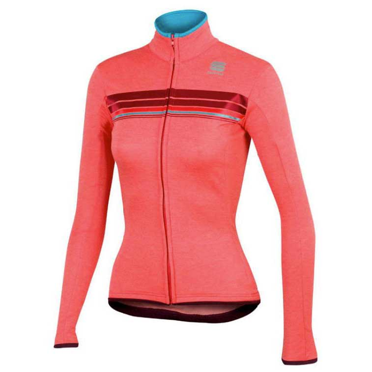 Sportful Allure Thermal