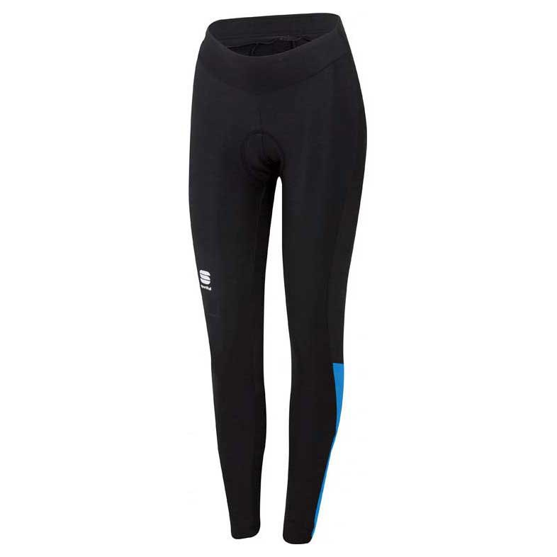 Sportful Diva Tight