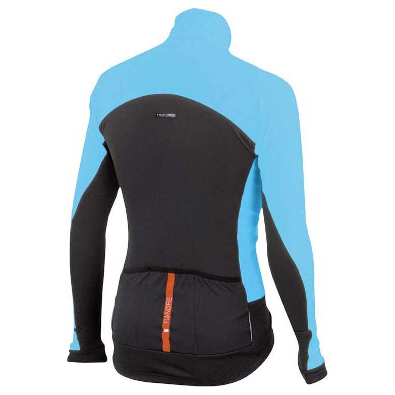 maglie-sportful-fiandre-light-wind-jersey