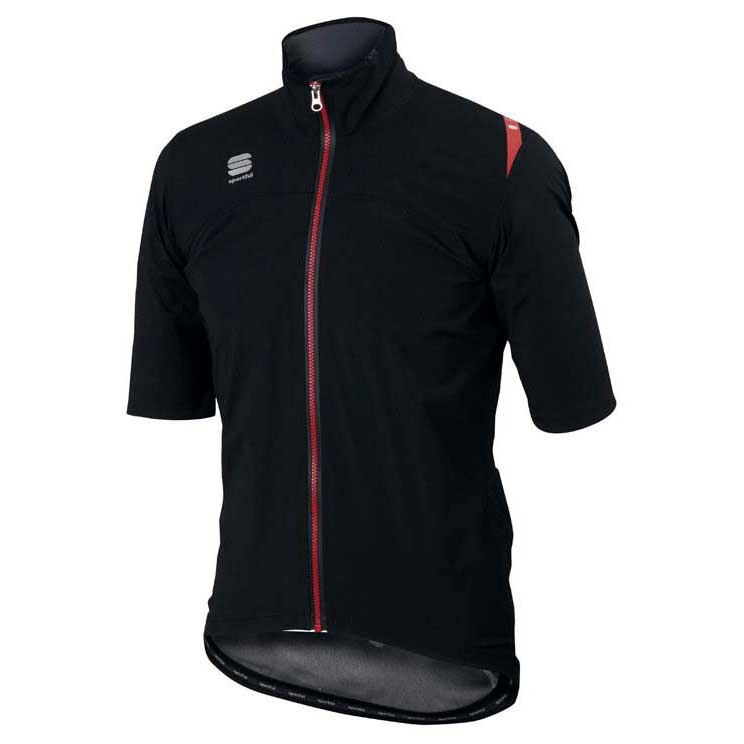 Sportful Fiandre Windstopper LRR