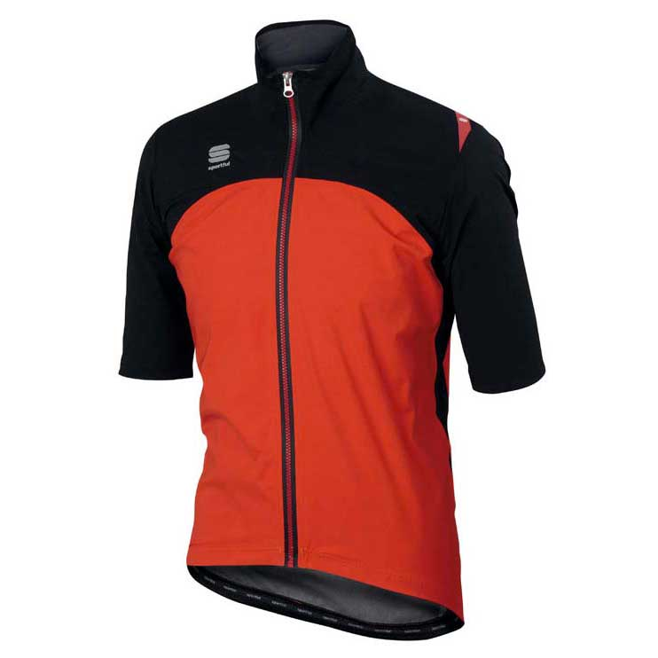 Sportful Fiandre Windstopper Lrr S