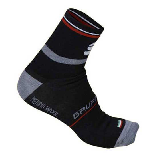 Sportful Gruppetto 13 Sock