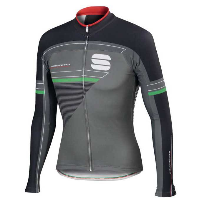 Sportful Gruppetto Jersey