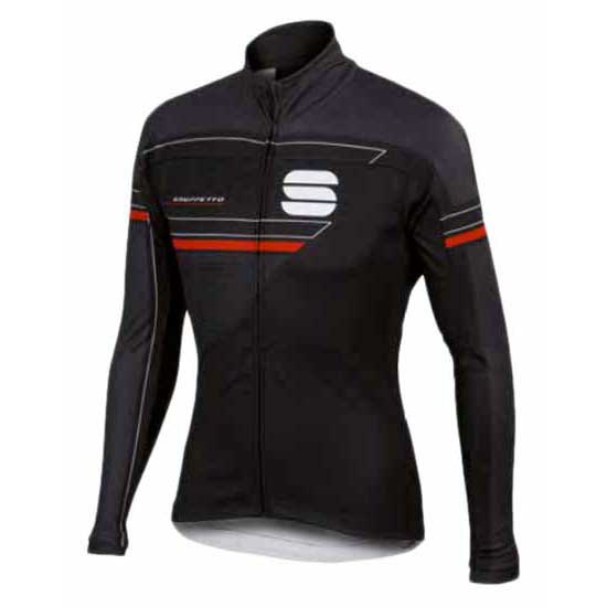 Sportful Gruppetto Par Windstopper