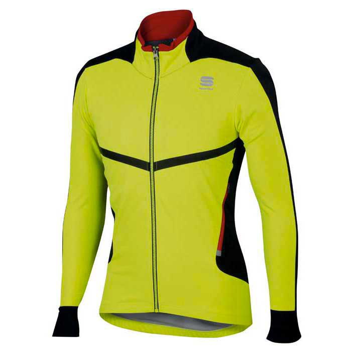 Sportful Pordoi Windstopper