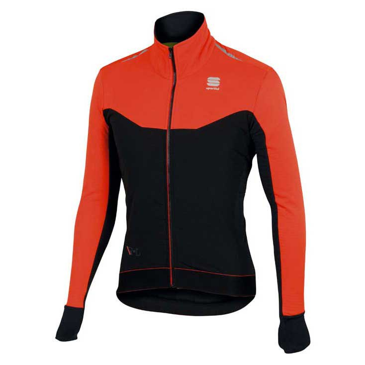 Sportful R And D Light