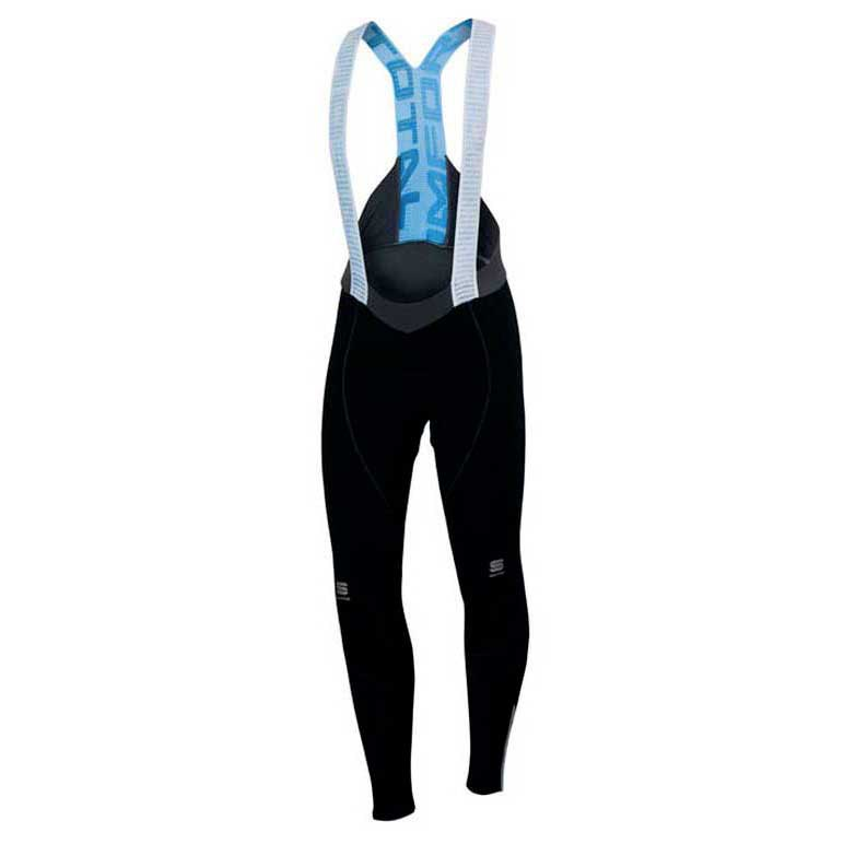 Sportful Super TC Bibtight